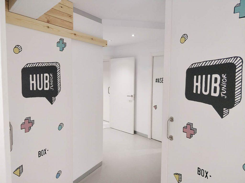 bululu_hub_interiorismo3
