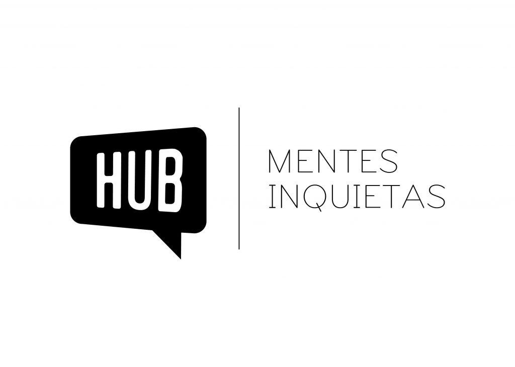 bululu_hub_logo