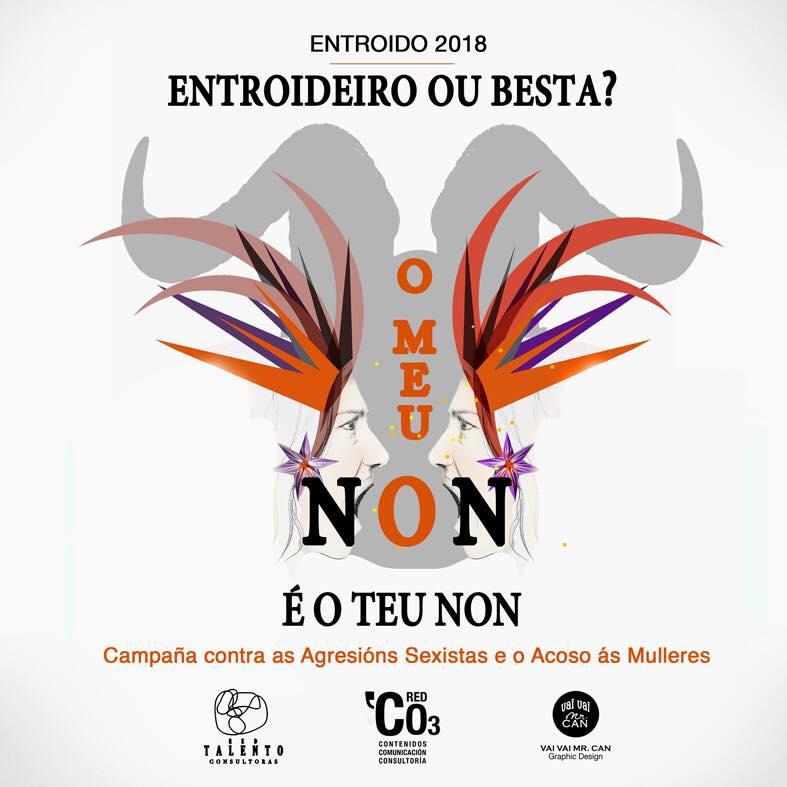 campaña_entroido_contragresiones