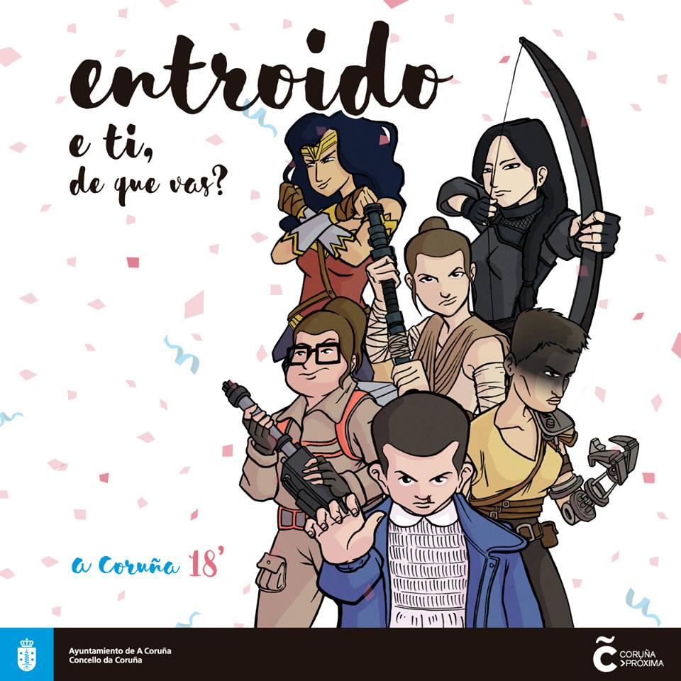 cartel_entroido_coruña2