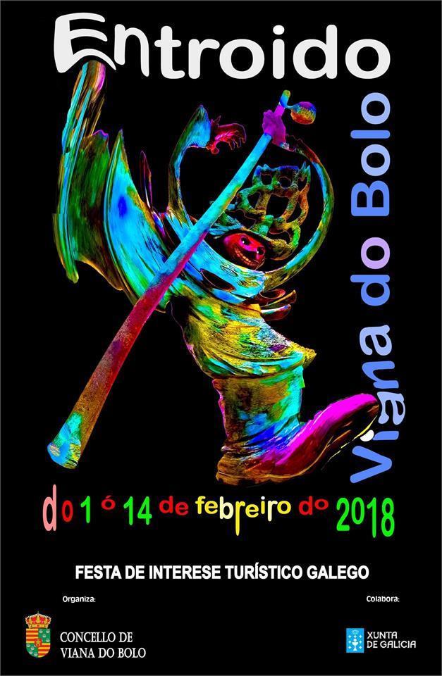 cartel_entroido_vianadobolo18