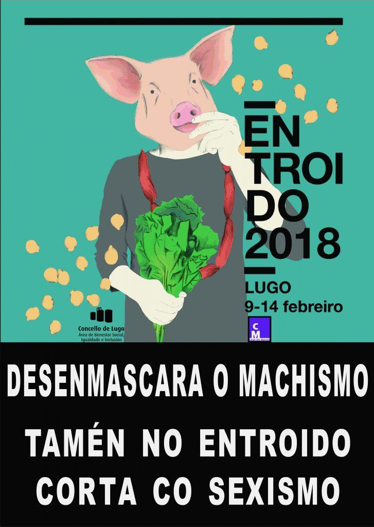 cartel_entroido_lugo18