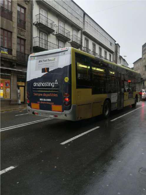 dinahosting_bus