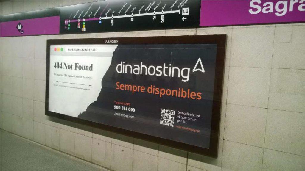 dinahosting_metro2