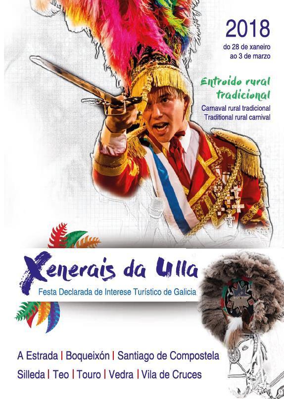 entroido-do-ulla-2018-os-xenerais-teo_img8974n1t0 (1)