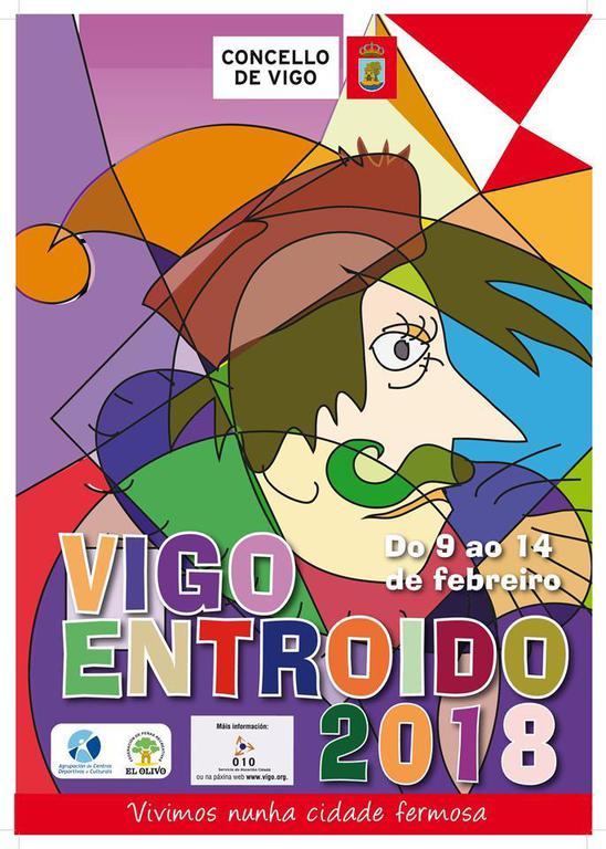 entroido_vigo18