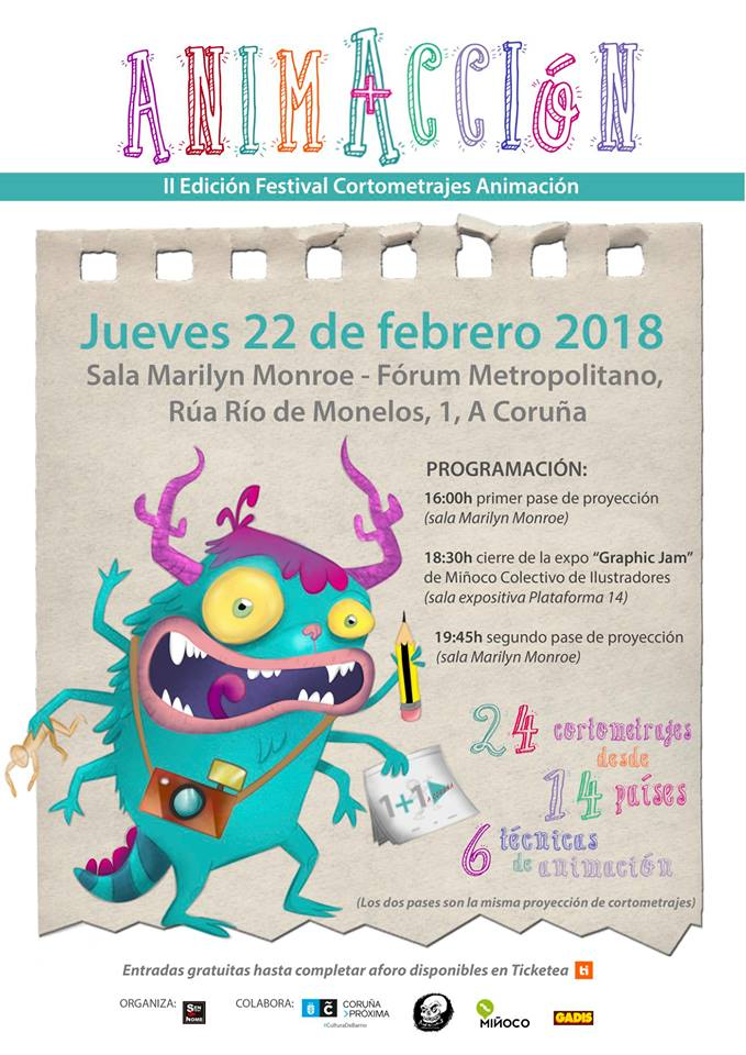 festival_animaccion_18