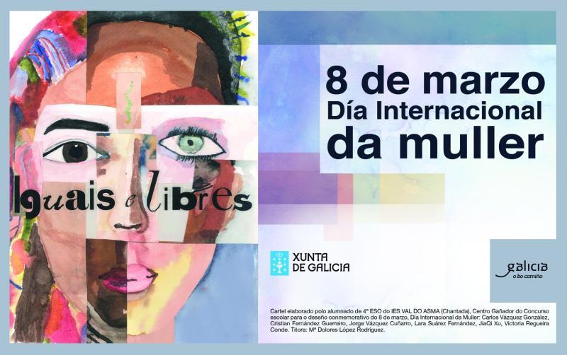 Xunta_DíaMuller18