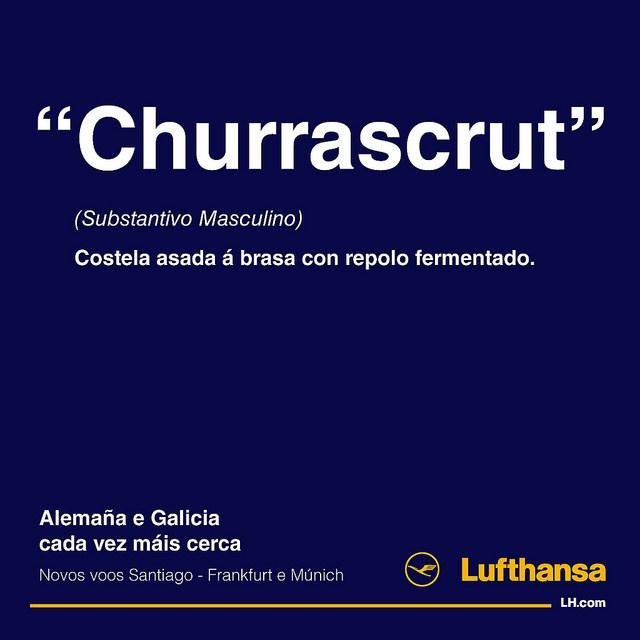 quattroidcp_lufthansa