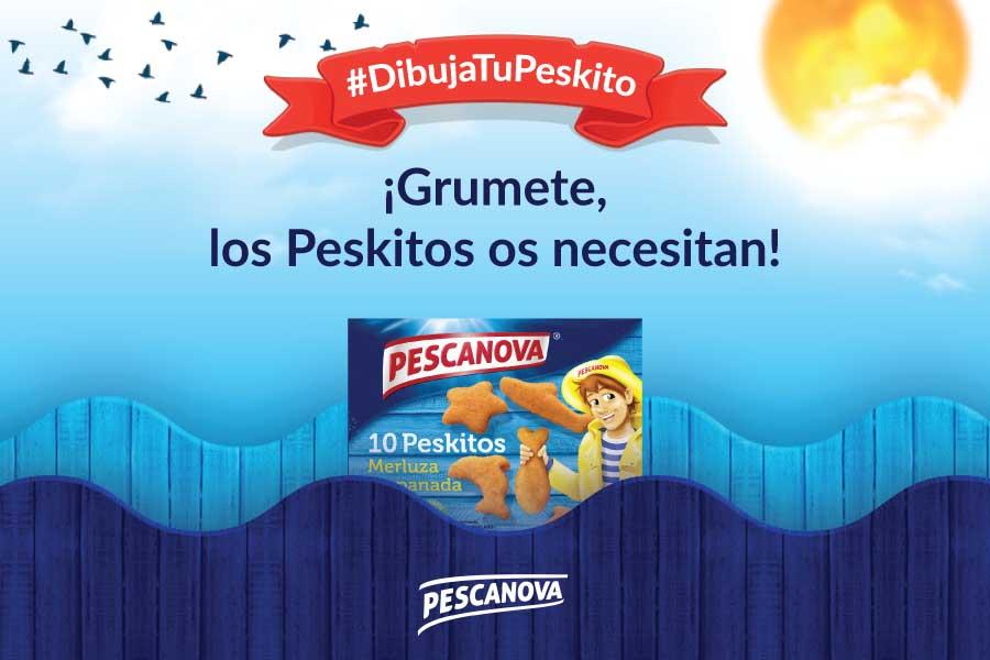 pescanova_concurso_peskitos