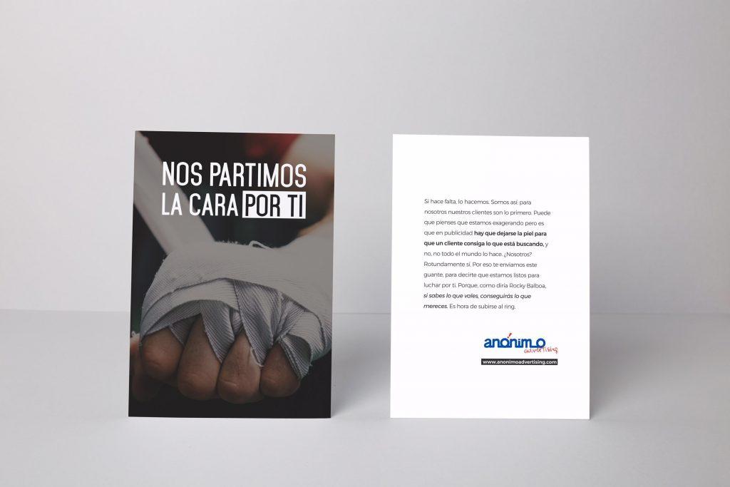 anonimo_publicidad_nospartimos