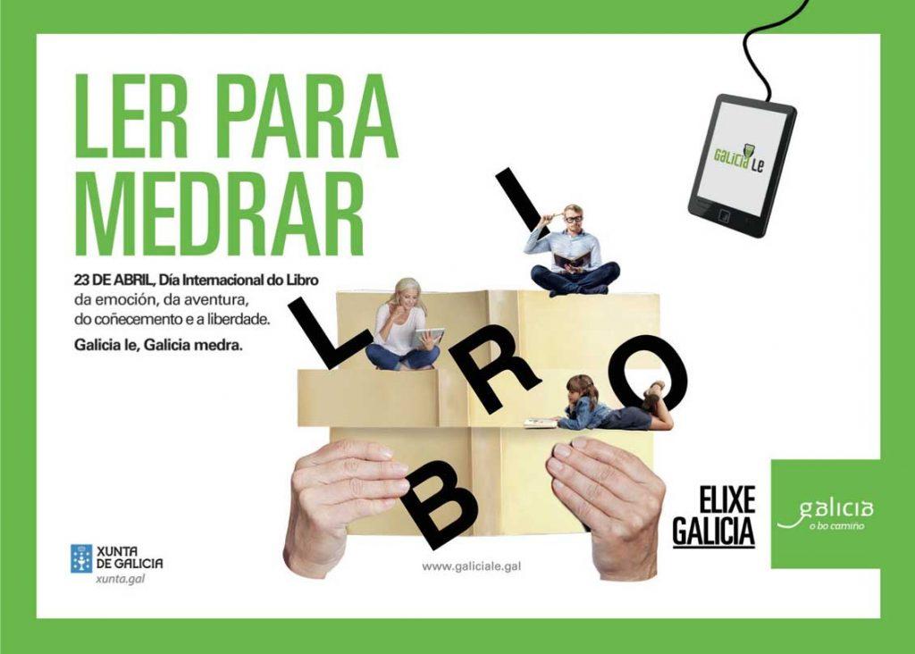campaña_diadolibro_xunta_2018