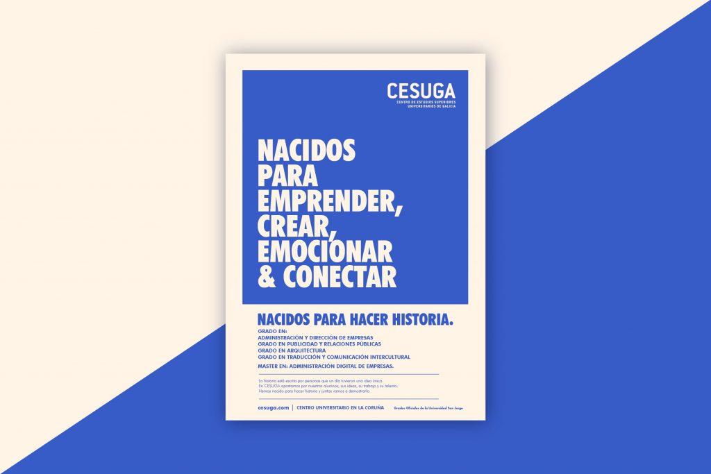 reclam_cesuga1