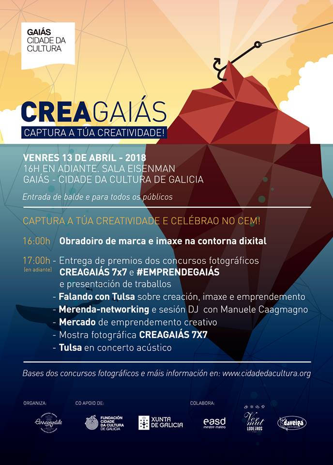 cregaias_cartel