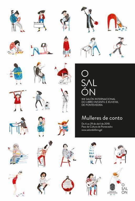 salon_libro_infantil_pontevedra18