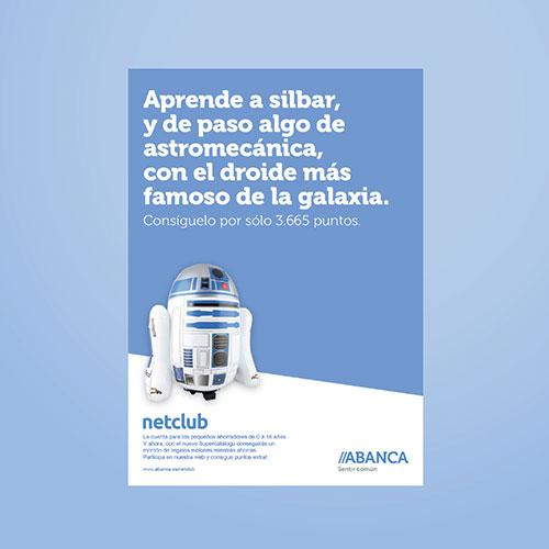 Abanca-Netclub