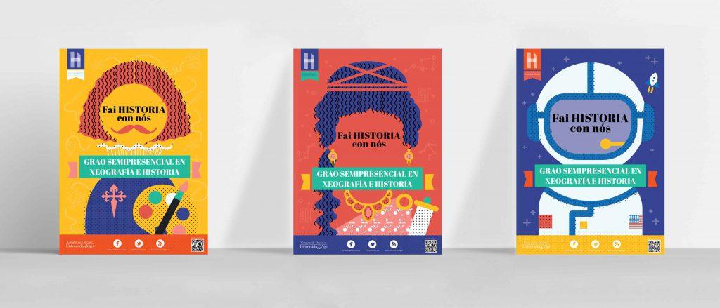 Campaña_histoira_nasas_2018