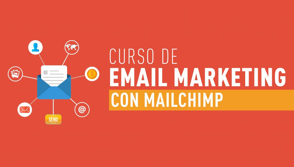 agafpu_curso_email_marketing