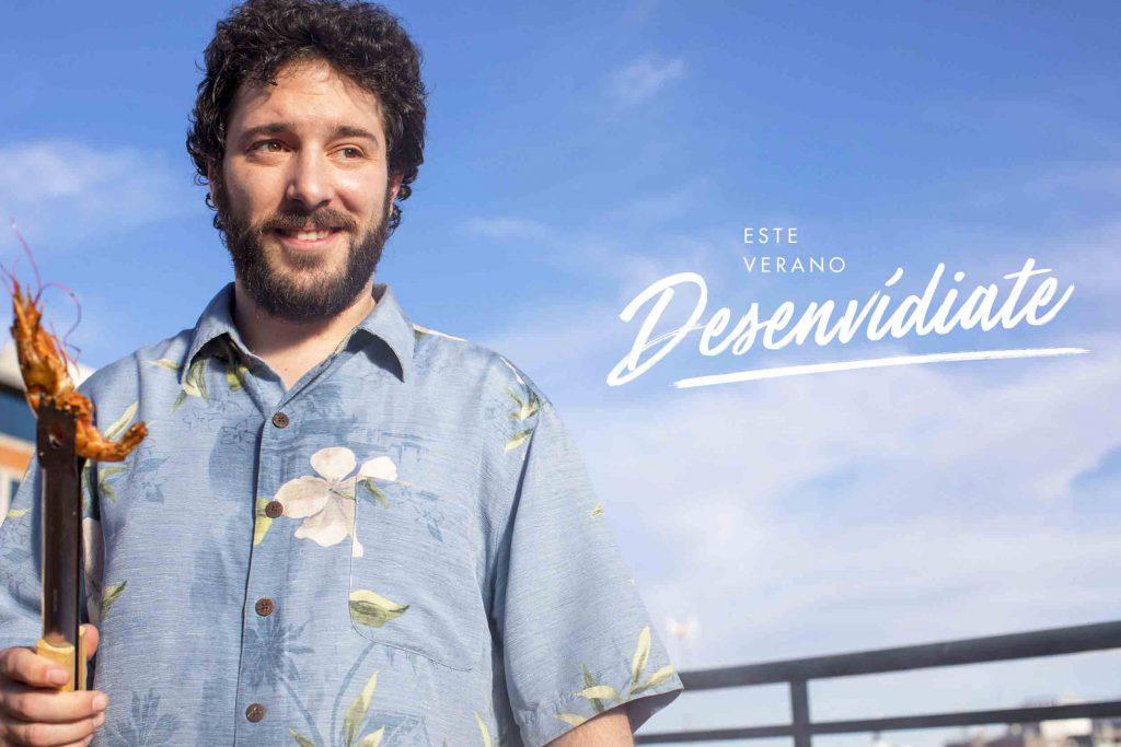 pescanova_campaña_desenvidiate