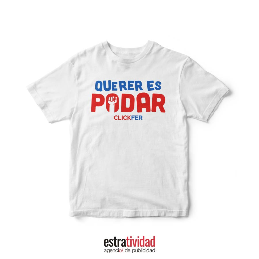 camiseta-clickfer-estratividad-01