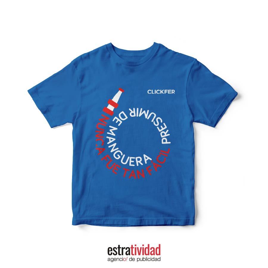 camiseta-clickfer-estratividad-02-02