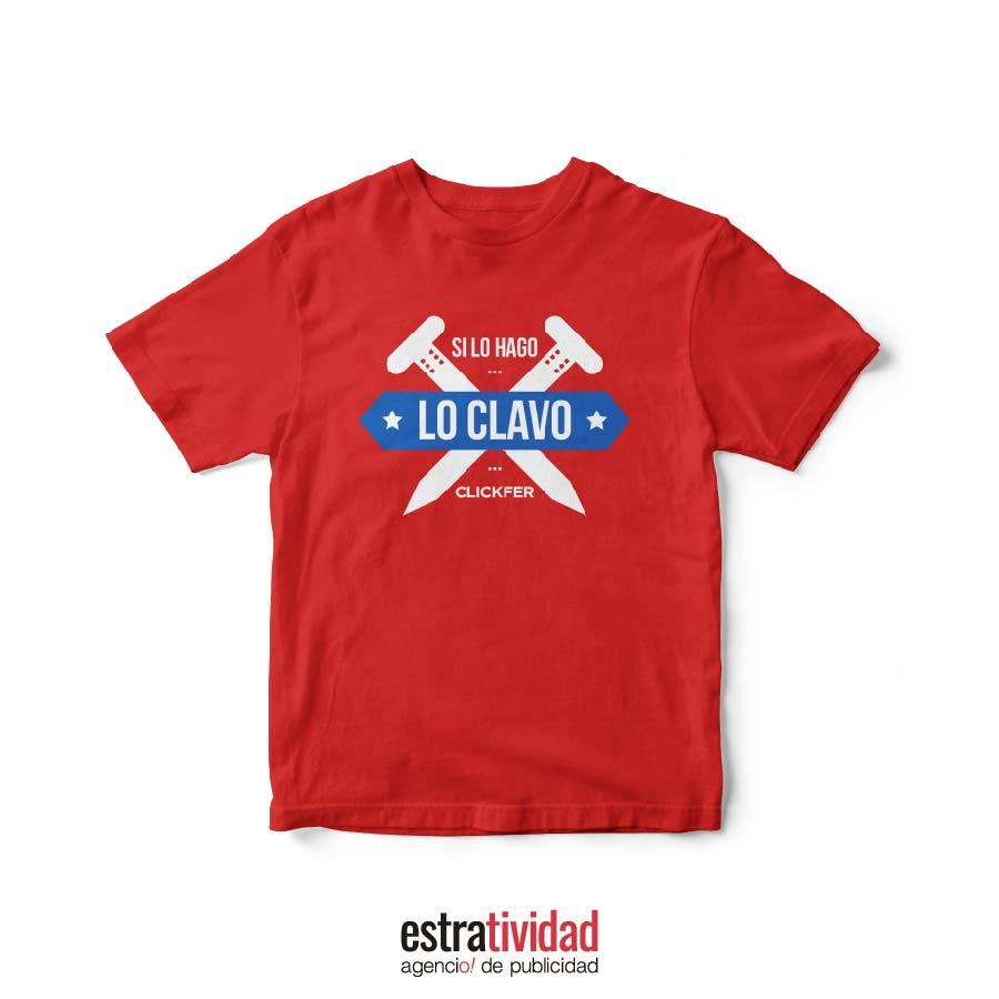 camiseta-clickfer-estratividad-03-03
