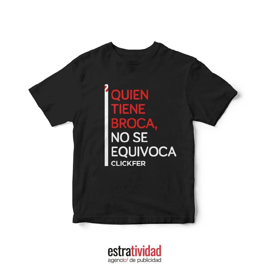 camiseta-clickfer-estratividad-04-04