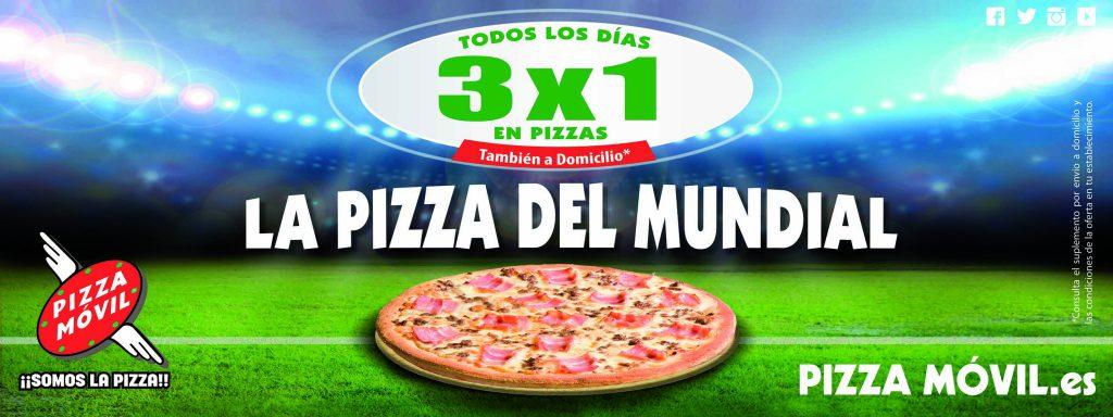 campaña_mundial_pizzamovi