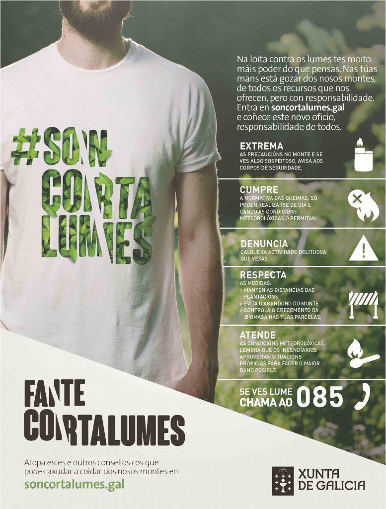 campaña_soncortalumes_100x100 (1)