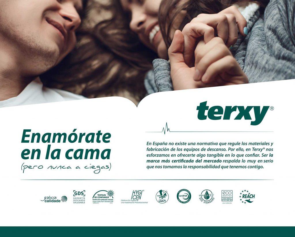 sranona_campaña_terxy1