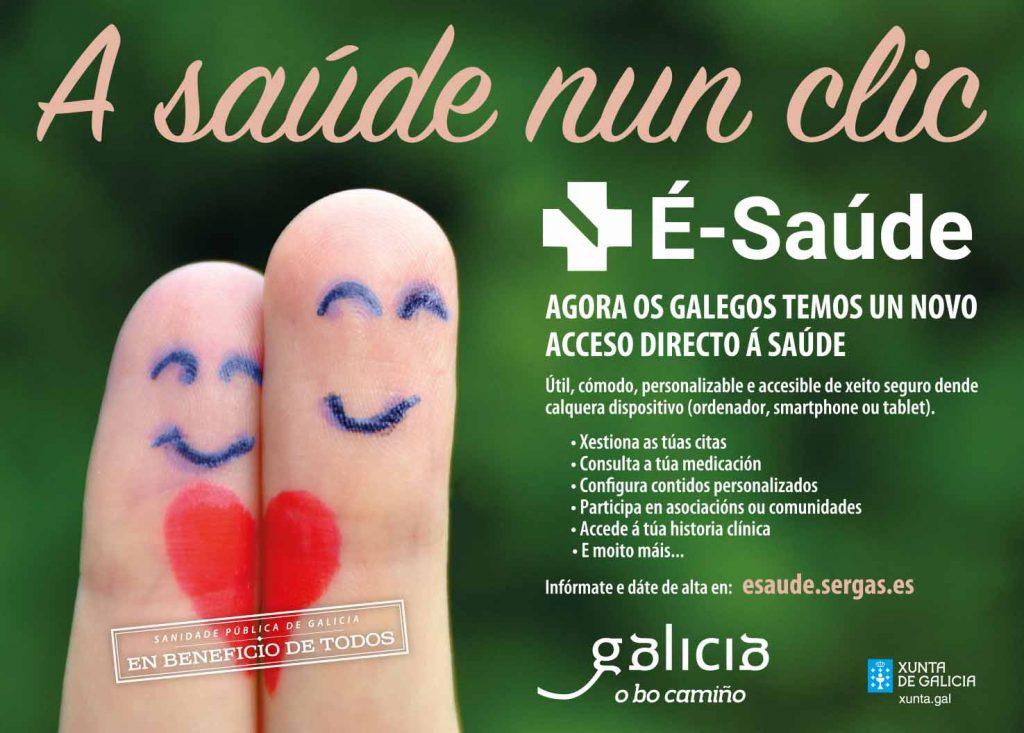 quatroicep_campaña_asaudenunclic