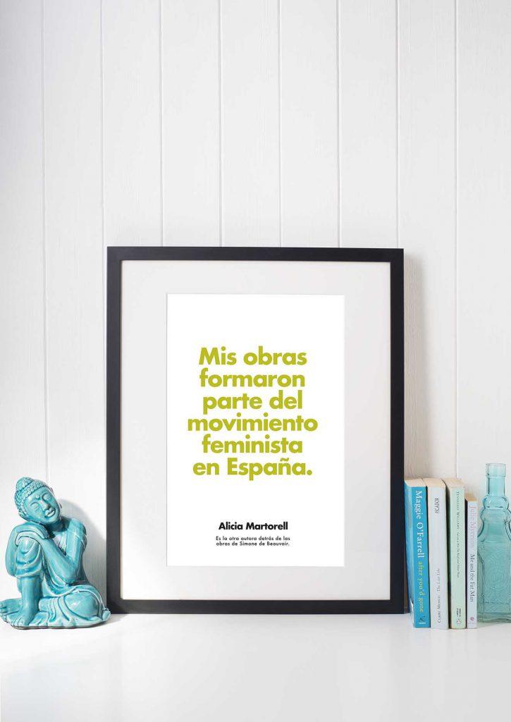 campaña_losotrosautores2