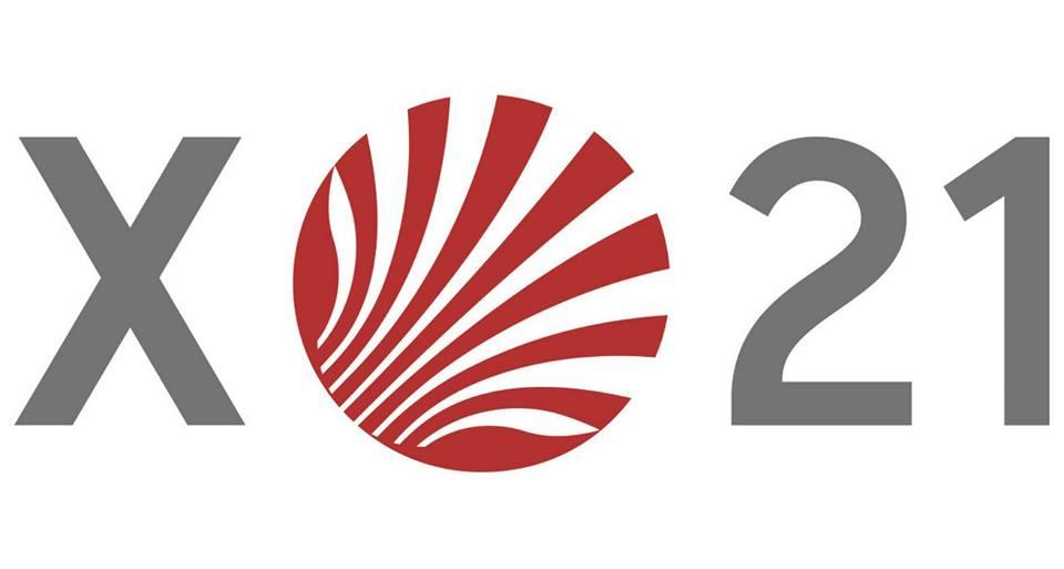 logo_xacobeo_2021