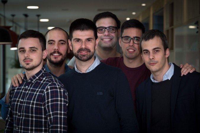 Grupo Viko