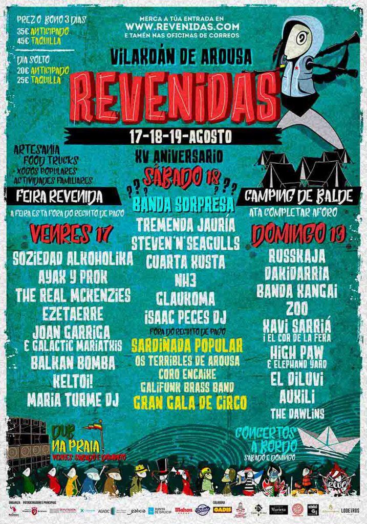 cartel_festival_revenidas18