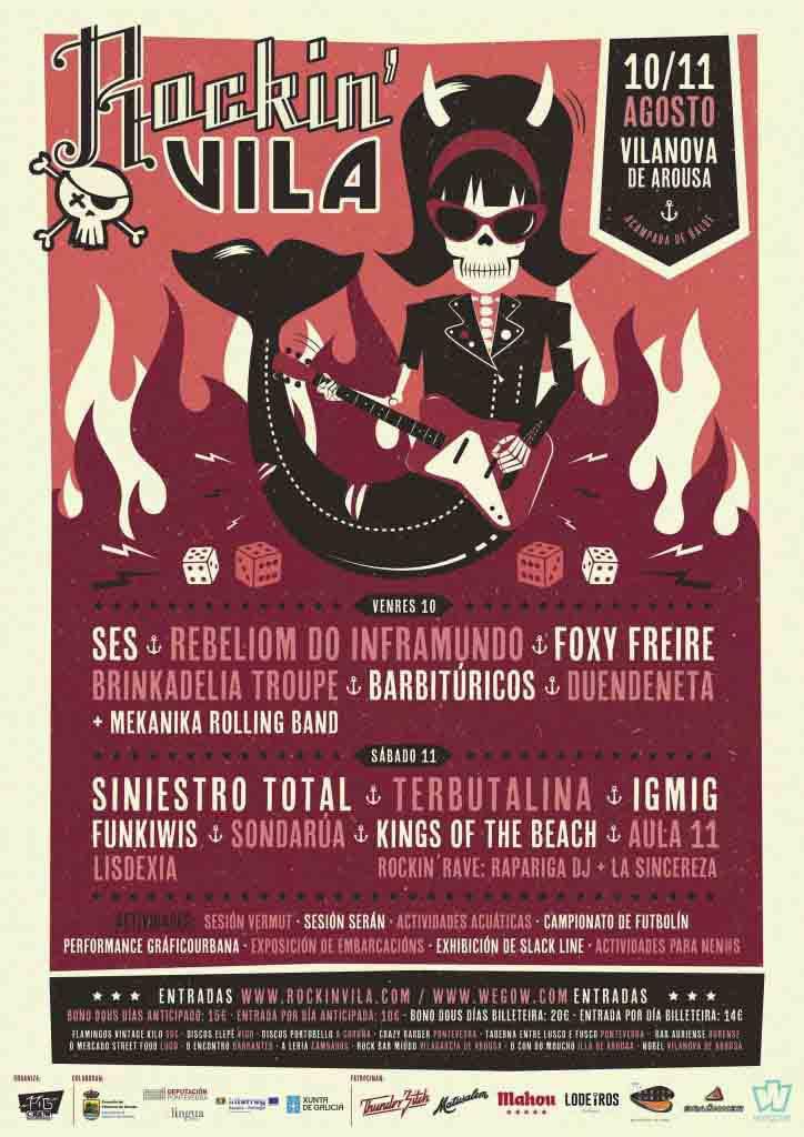 cartel_festival_vilagarcia