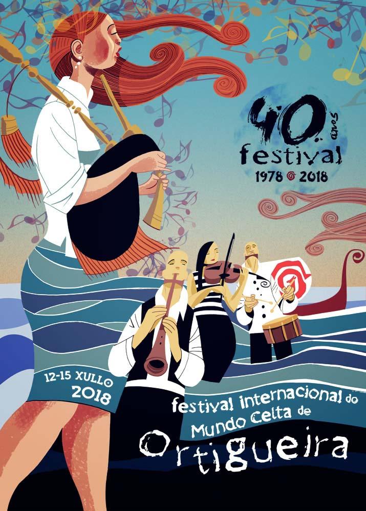 cartel_festival_ortigueira18