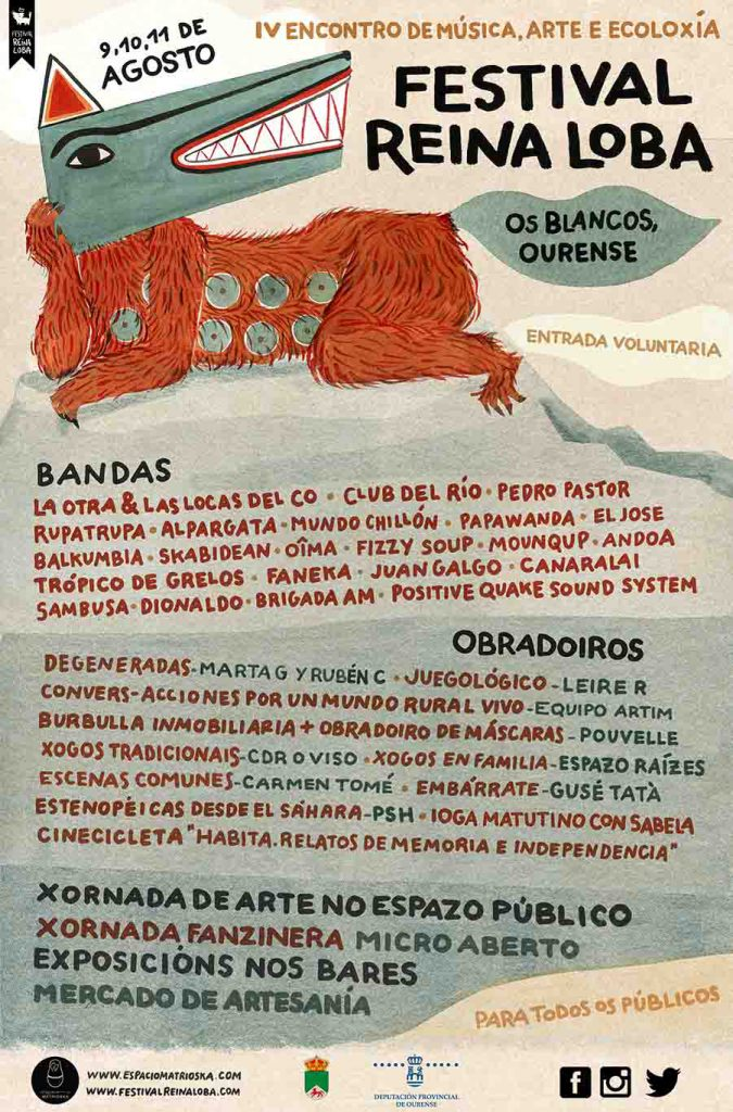 cartel_festival_reinaloba18