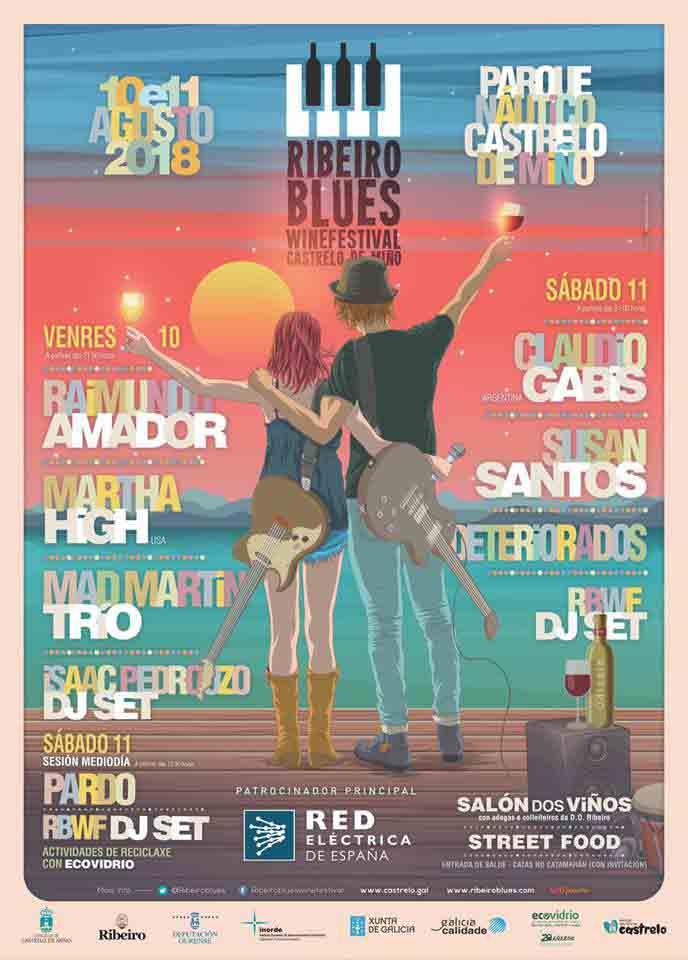 cartel_festival_ribeiroblues18