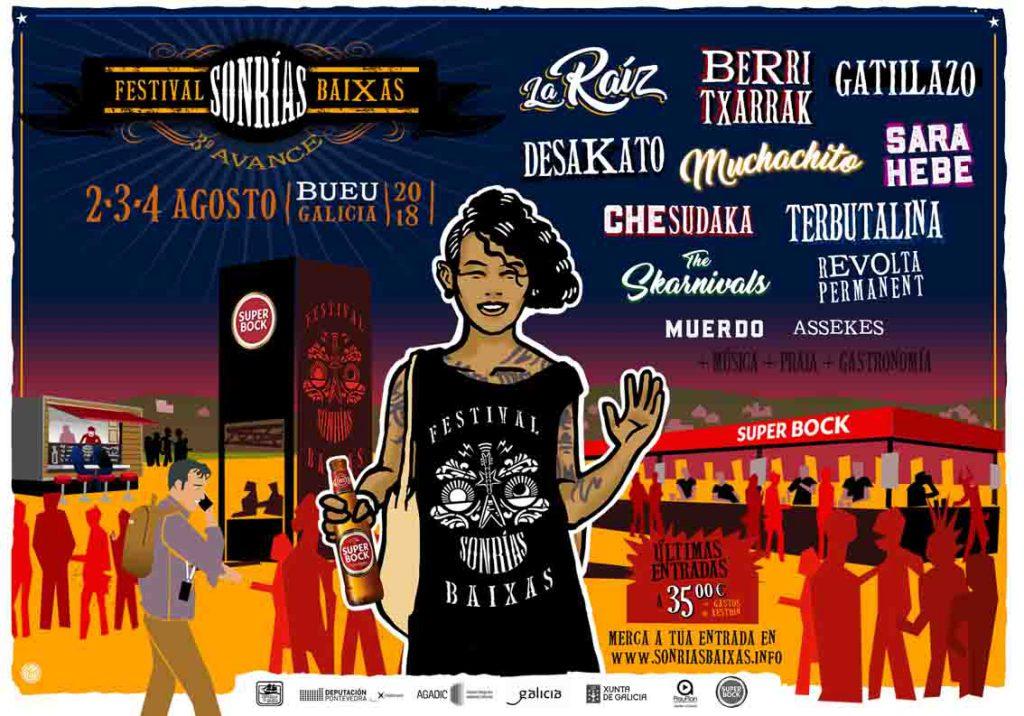 cartel_festival_sonrias18