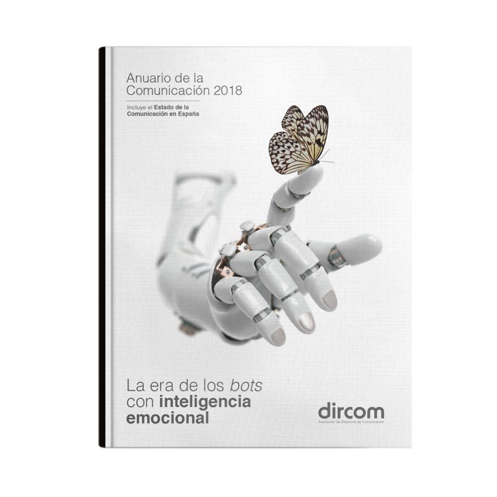 dircom_anuario_2018