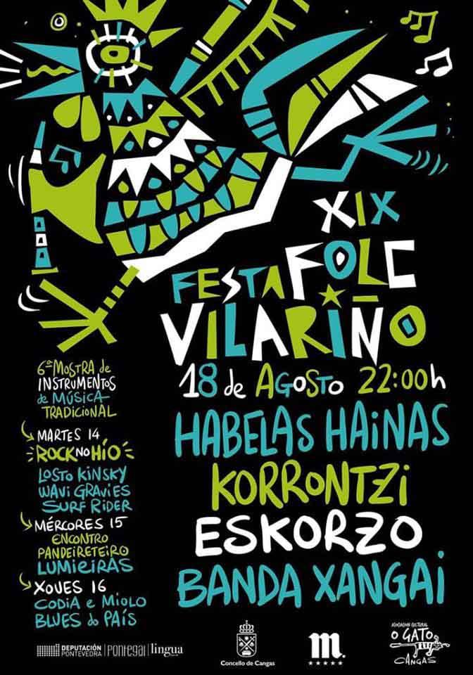 cartel_festa_vilariño18