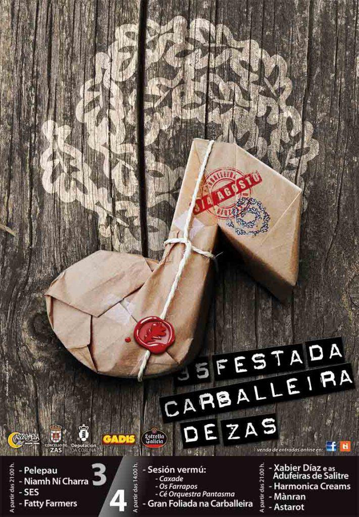 cartel_festa_carballeirazas18