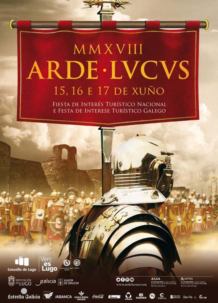 cartel_festas_ardelucus18