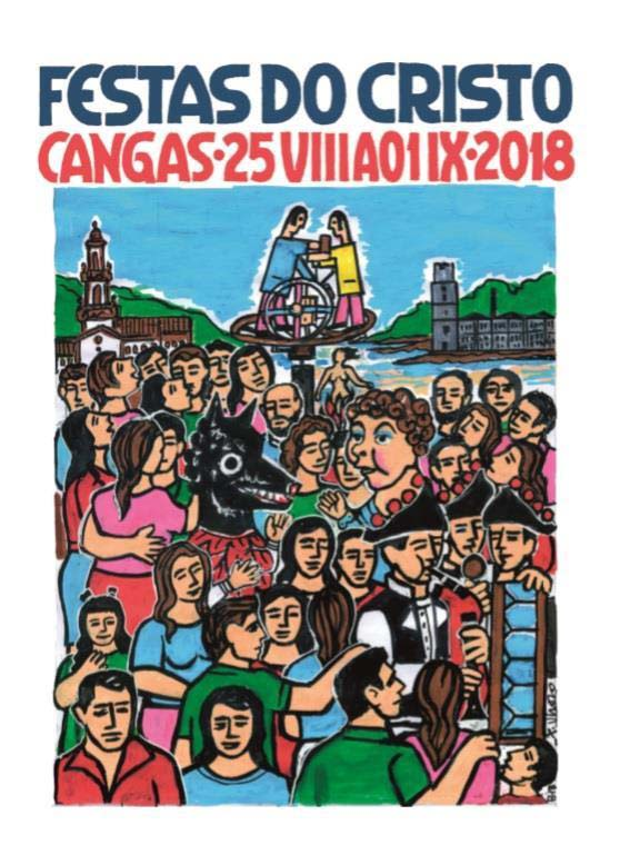 cartel_festa_cangas18