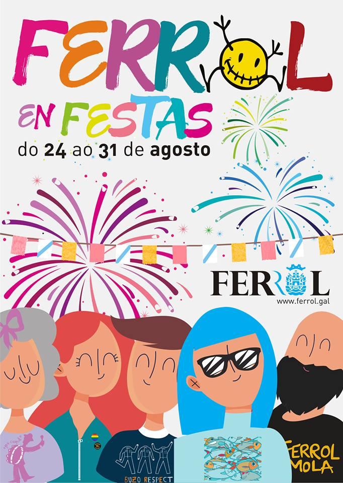 cartel_fiestas_ferrol18