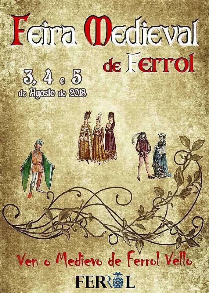 cartel_festas_ferrol18