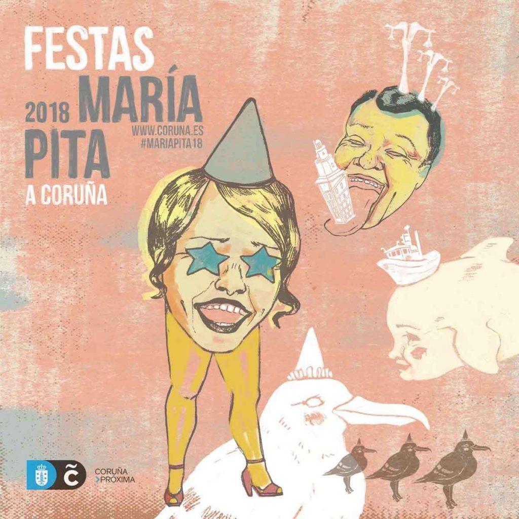 cartel_festa_mariapita18