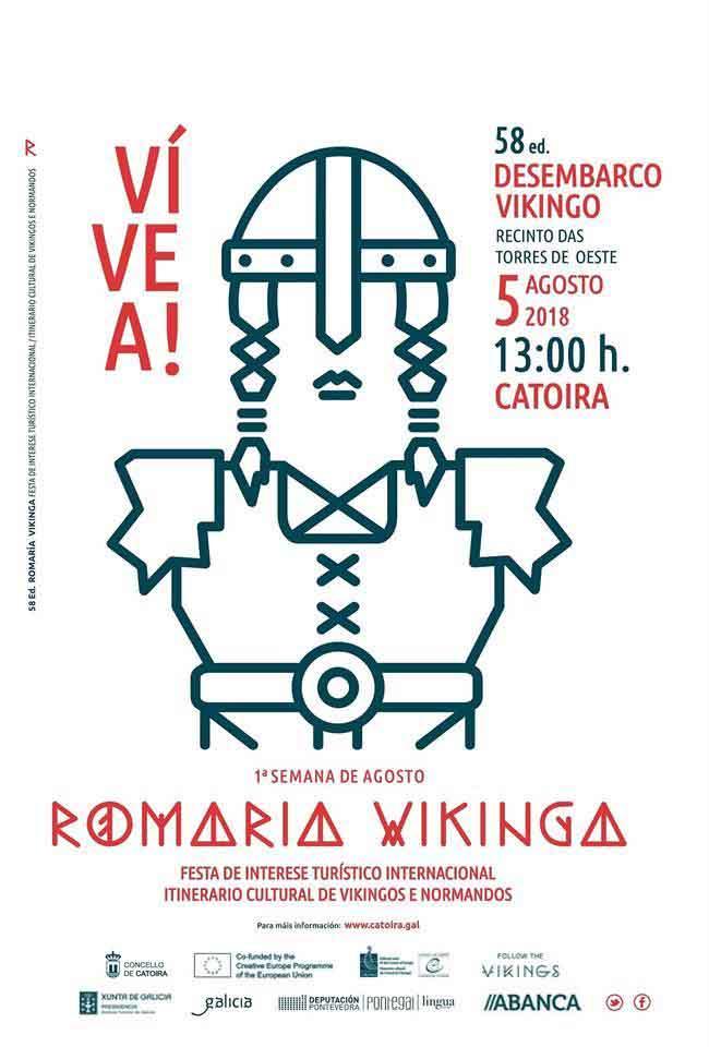cartel_festa_romariavikinga18