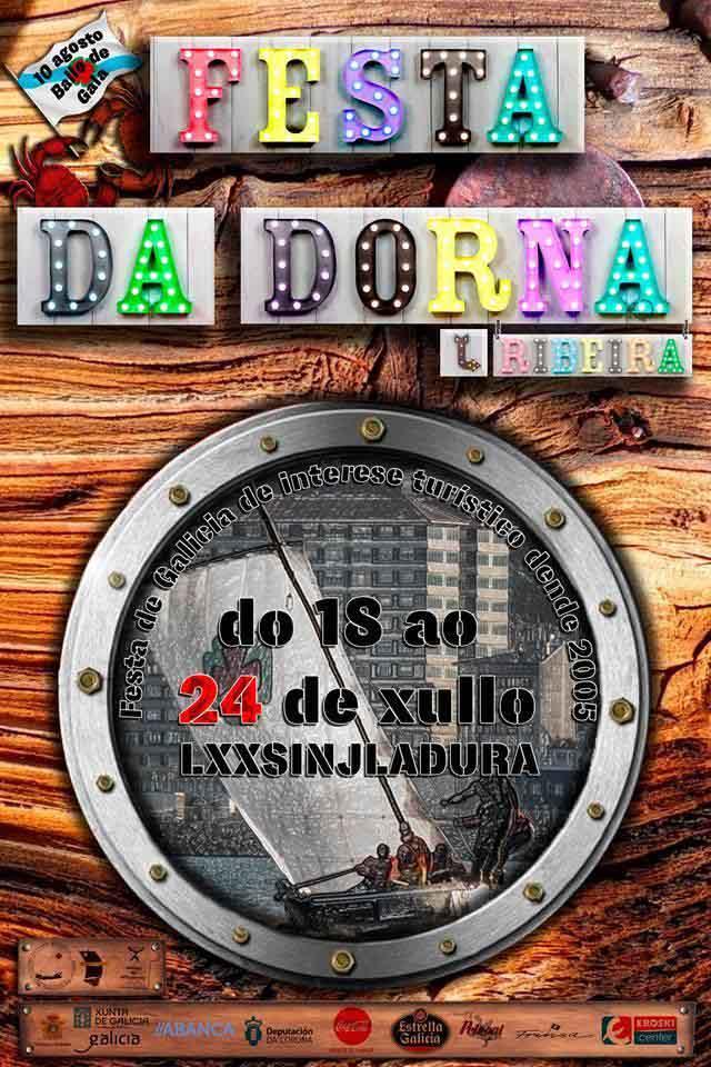 cartel_festa_dorna18